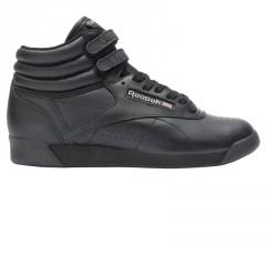 F/S HI Dámské boty Freestyle