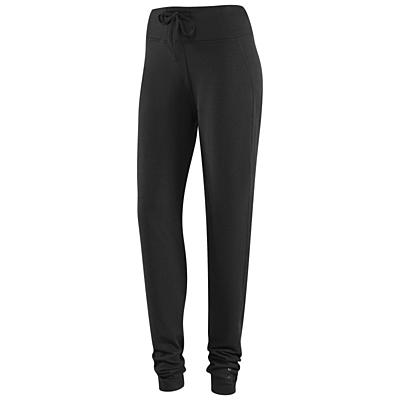 Yoga FT Sl Pant Dámské kalhoty