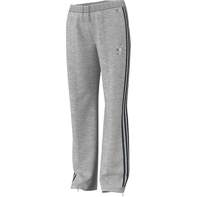 FIREBIRD FLE TP Dámské kalhoty