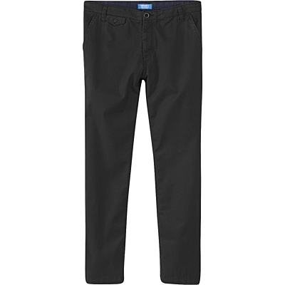 SLIM CHINO Pánské kalhoty