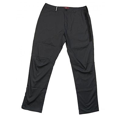 TECH PANT Pánské kalhoty