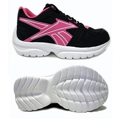 AREEBA RS Dámské boty