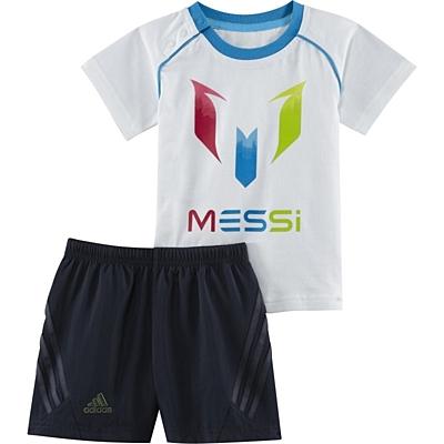 Messi Set Dětská souprava