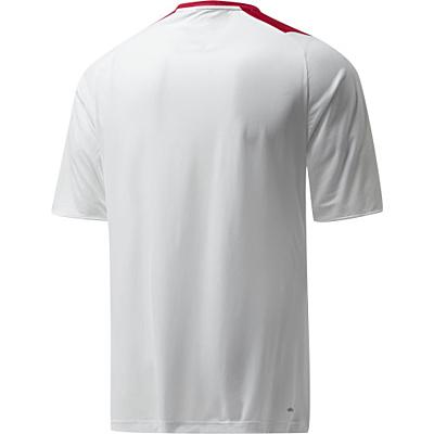 AZF50 ME TRG TE Pánské tričko