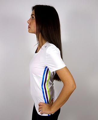 CT Core Tee Dámské tričko