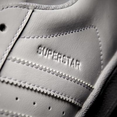 SUPERSTAR FOUNDATION Pánské boty