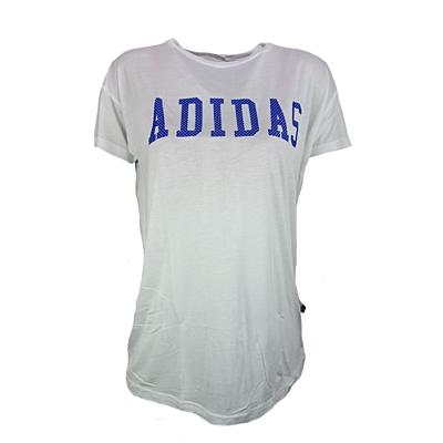 LDN P BK TEE Dámské tričko
