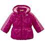 infants Padded Jacket Dětská bunda