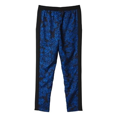 BL FLOR TP CREP Dámské kalhoty