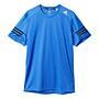 RS SS M Pánské tričko