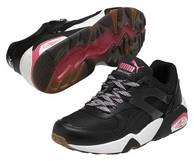 R698 Basic Sport Tech Wn s Dámské boty