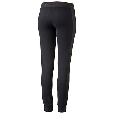 Sweat Pants Dámské kalhoty
