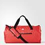 CLMCO TB M Sportovní taška