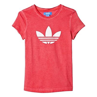 J TERY TEE G Dětské tričko
