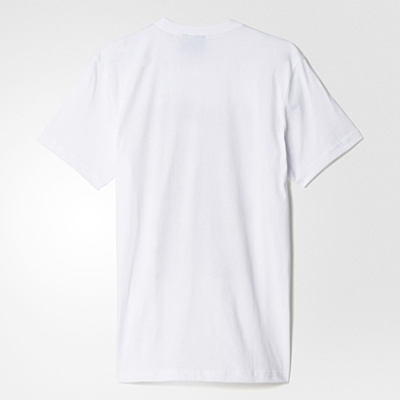 TONGUE BBALL T Pánské tričko
