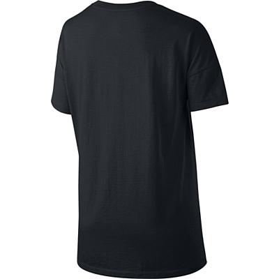 SIGNAL TEE Dámské tričko