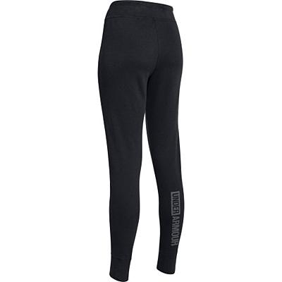 Favorite FT Jogger Pant Dámské kalhoty