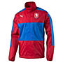 Czech Republic Lightweight Rain Jacket c Pánská bunda