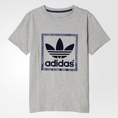 J FLE TEE Dětské tričko