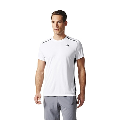 COOL365 TEE Pánské tričko
