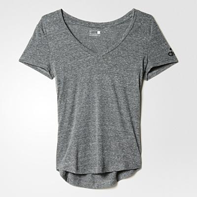 THE V TEE Dámské tričko