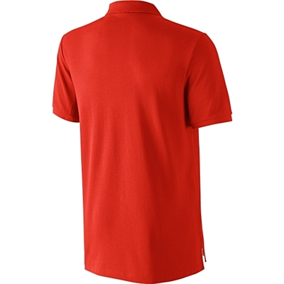 MATCHUP POLO-PQ Pánské tričko