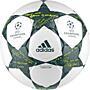FINALE16 COMP Fotbalový míč