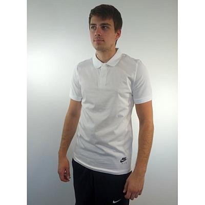 Grand Slam Polo Air Pánské tričko