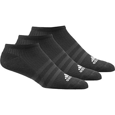 3S PER N-S HC3P ponožky