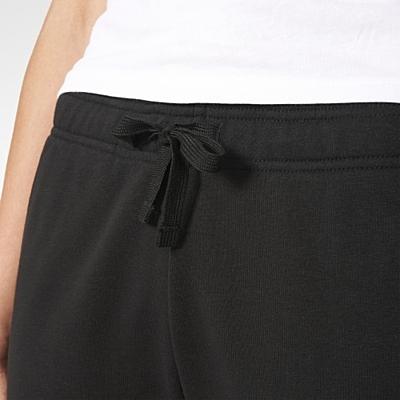 ESS LIN 3/4 PT Dámské kalhoty