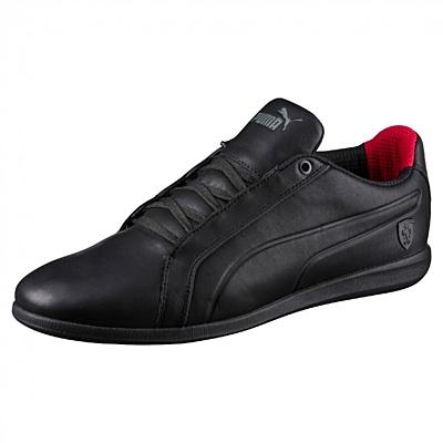 SF Primo 2 Buty męskie