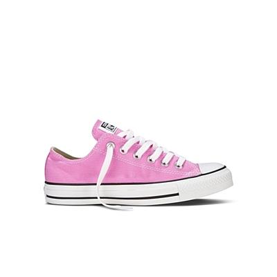 Chuck Taylor All Star Dámské boty