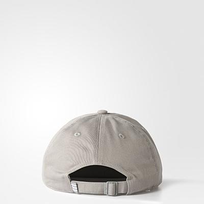 d8a245783d5 adidas Originals. TREFOIL CAP Kšiltovka. TREFOIL CAP Kšiltovka