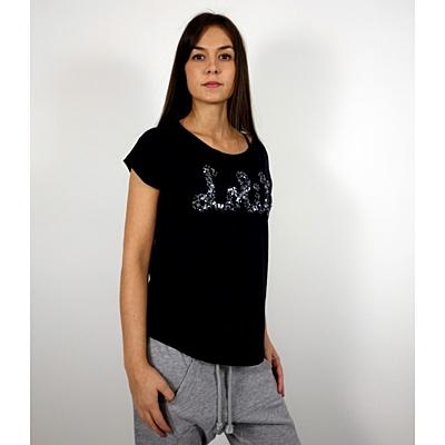 Silcio Dámské tričko