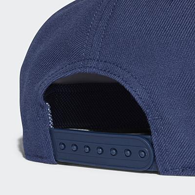 H90 LOGO CAP Kšiltovka