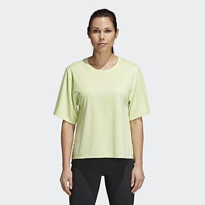Cool Tee Dámské tričko