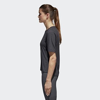 THREE STRIPE T Dámské tričko