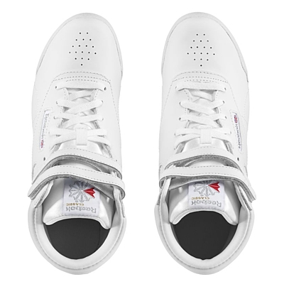 F/S HI Dětské boty