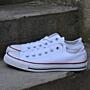 Chuck Taylor All Star Buty