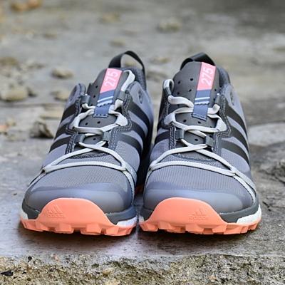 TERREX AGRAVIC W Dámské boty