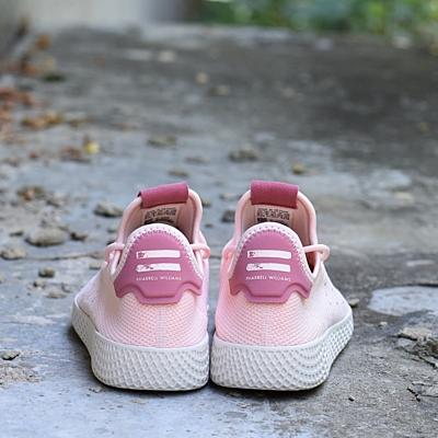 PW TENNIS HU W Dámské boty