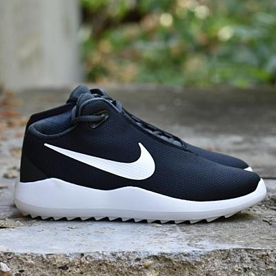 WMNS JAMAZA Dámské boty