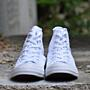 Chuck Taylor All Star Boty