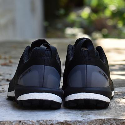 TERREX AGRAVIC Pánské boty
