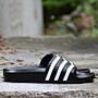 ADILETTE Pantofle