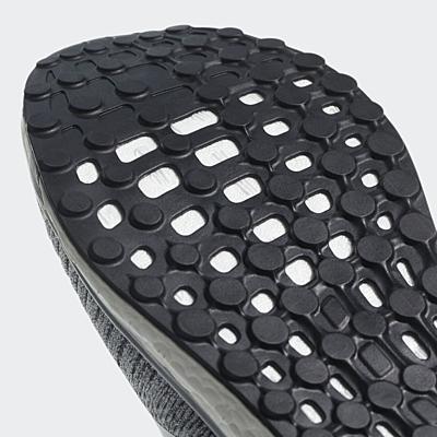 SOLAR DRIVE M Pánské boty