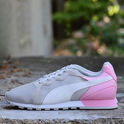 Pacer Dámské boty