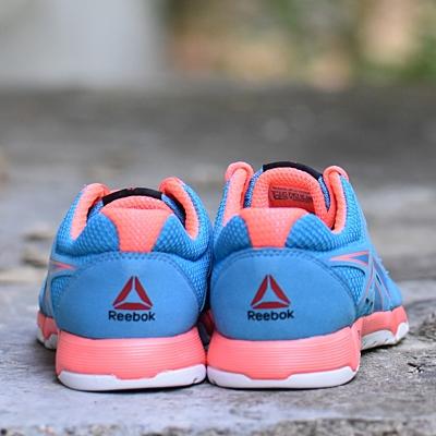 ONE TRAINER 1.0 Dámské boty
