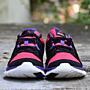 ZQUICK DASH Dámské boty