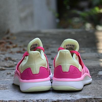 Adipure 360.3 W Dámské boty